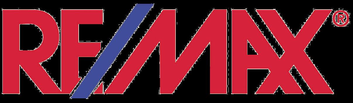 RE/MAX Home Sale Services