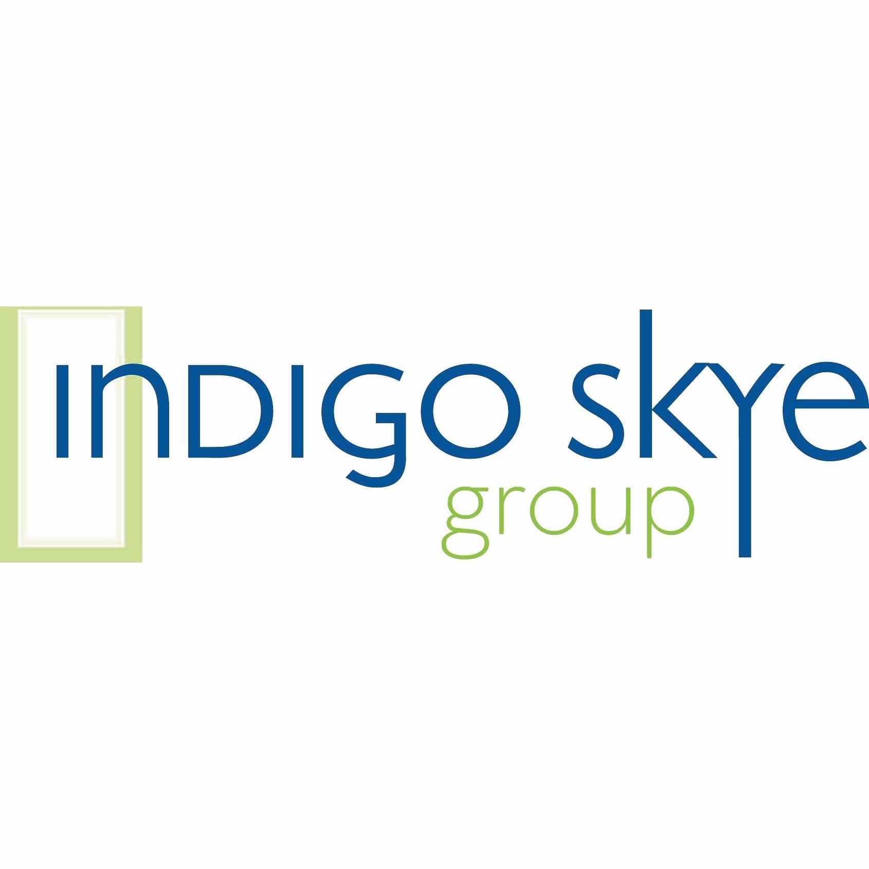 The Indigo Skye GroupKeller Williams Realty - Plano  (KELR02)