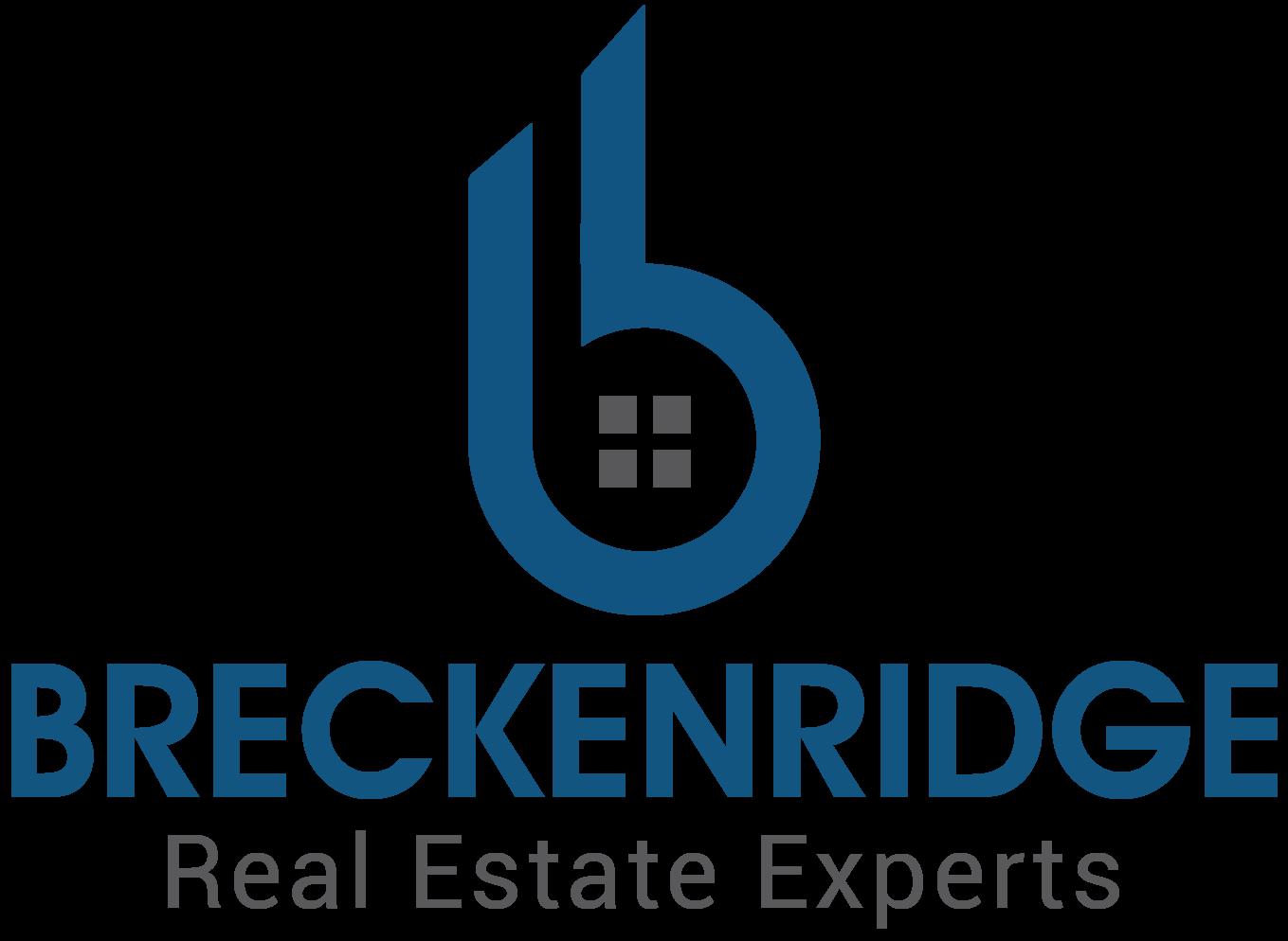 Ben BrewerBreckenridge Real Estate Experts