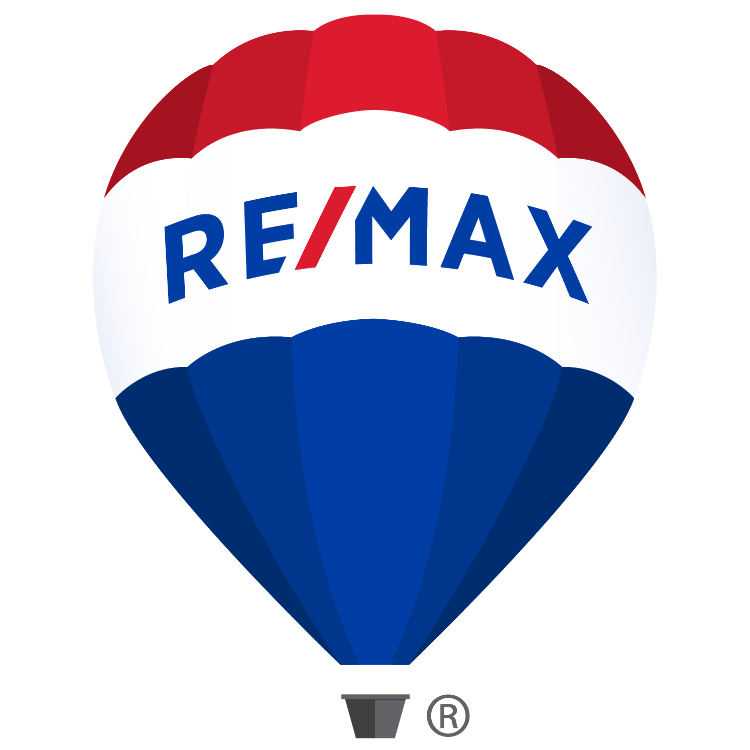 RE/MAX Top RealtyRE/MAX Top Realty