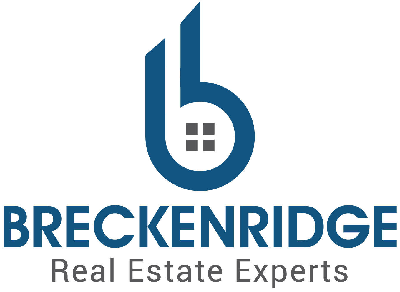 Ben BrewerBreckenridge Real Estate Experts