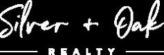 Silver + Oak Realty