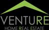 Jake KinseyVenture Home Real Estate