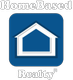 HomeBased Realty