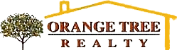 Orange Tree Realty