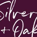 Silver + Oak RealtySilver + Oak Realty