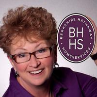Kathy ShemwellBerkshire Hathaway HomeServices Elite Properties