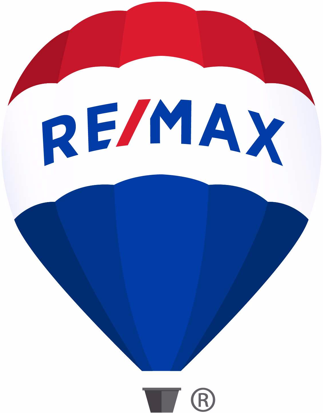 Keith WalkerRE/MAX Realty Unlimited
