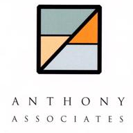 Anthony Associates and Asset Construction