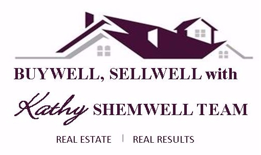 Berkshire Hathaway HomeServices Elite Properties