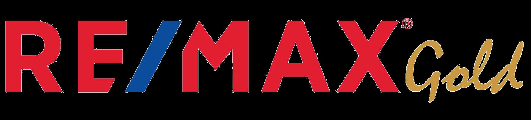 Matthew  McClellandRE/MAX Gold