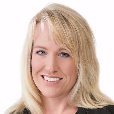 Rebecca BrooksClimb Real Estate