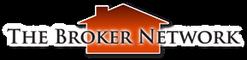 Liz EllisThe Broker Network, LLC