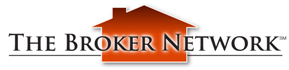The Broker Network, LLC