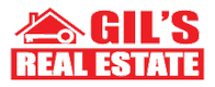 Gil's Real Estate