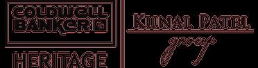 Kunal PatelColdwell Banker Heritage Realtors