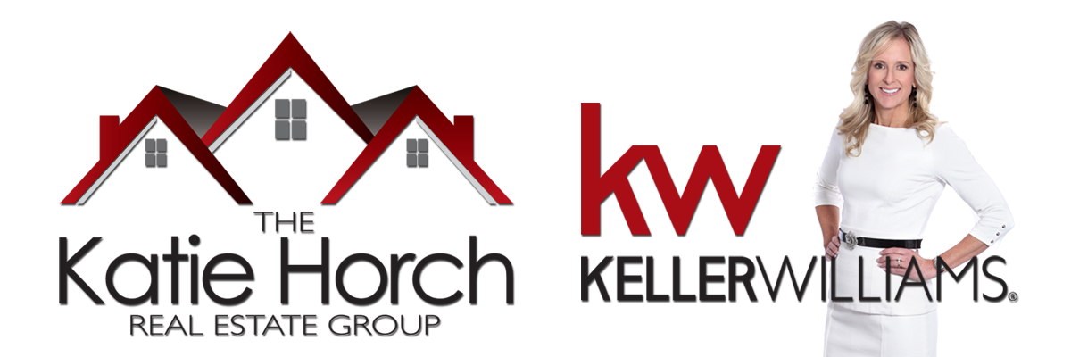 Katie HorchKeller Williams Realty