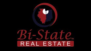 Bi-State       Bi-State Real Estate & Property Management