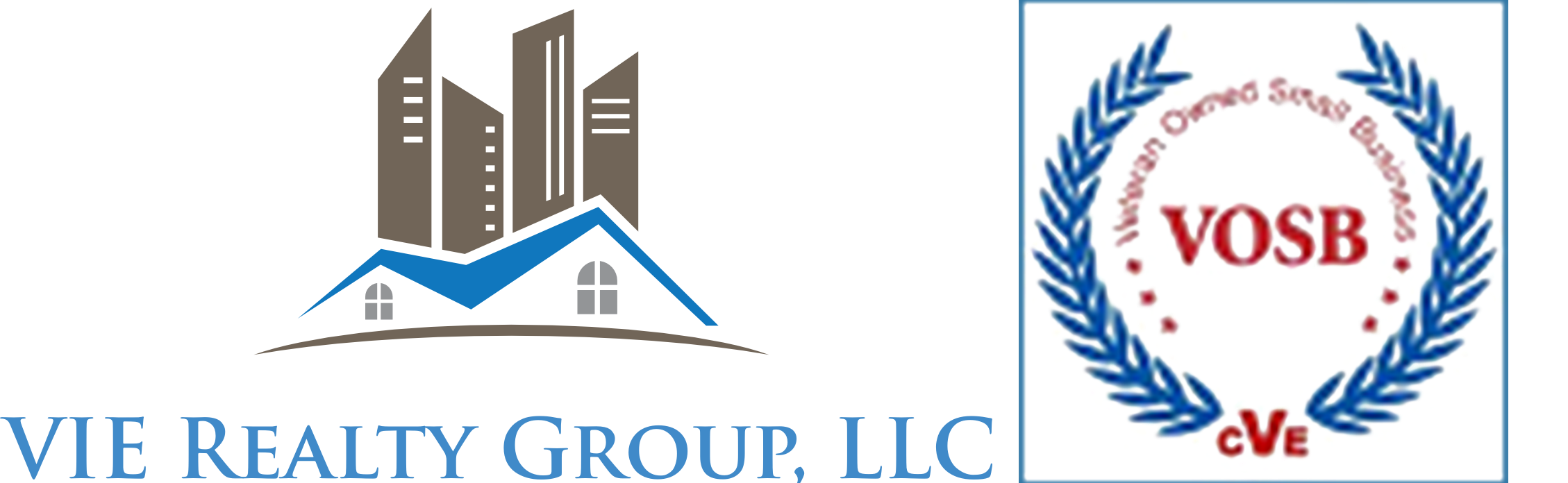 VIE Realty Group LLC