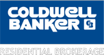 Coldwell Banker Residential Brokerage - South Valley