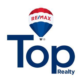 RE/MAX Top RealtyRE/MAX Top Realty