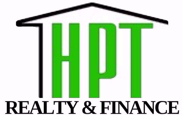 HPT REALTY AND FINANCE