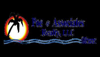 Peter   J. PoePoe & Associates Realty, LLC
