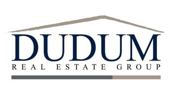 John and DanielDudum Real Estate Group