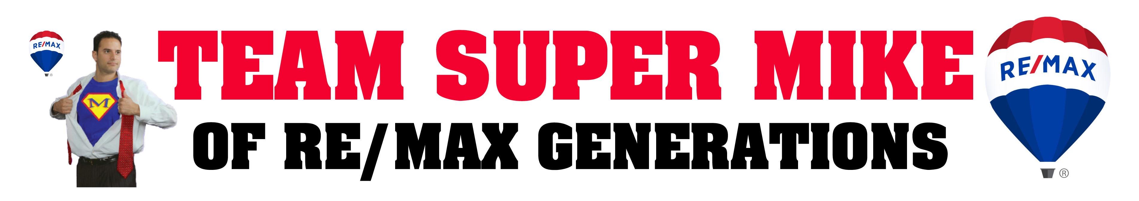 RE/MAX Generations