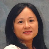 Mindy LuongHPT REALTY AND FINANCE