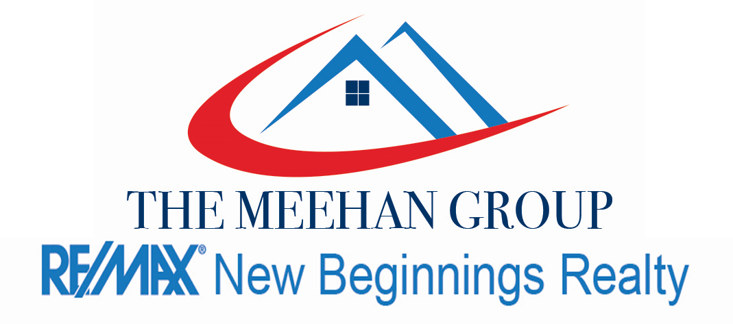 Patrick  Meehan Jr.RE/MAX New Beginnings Realty