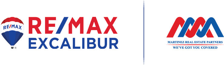 RE/MAX Excalibur