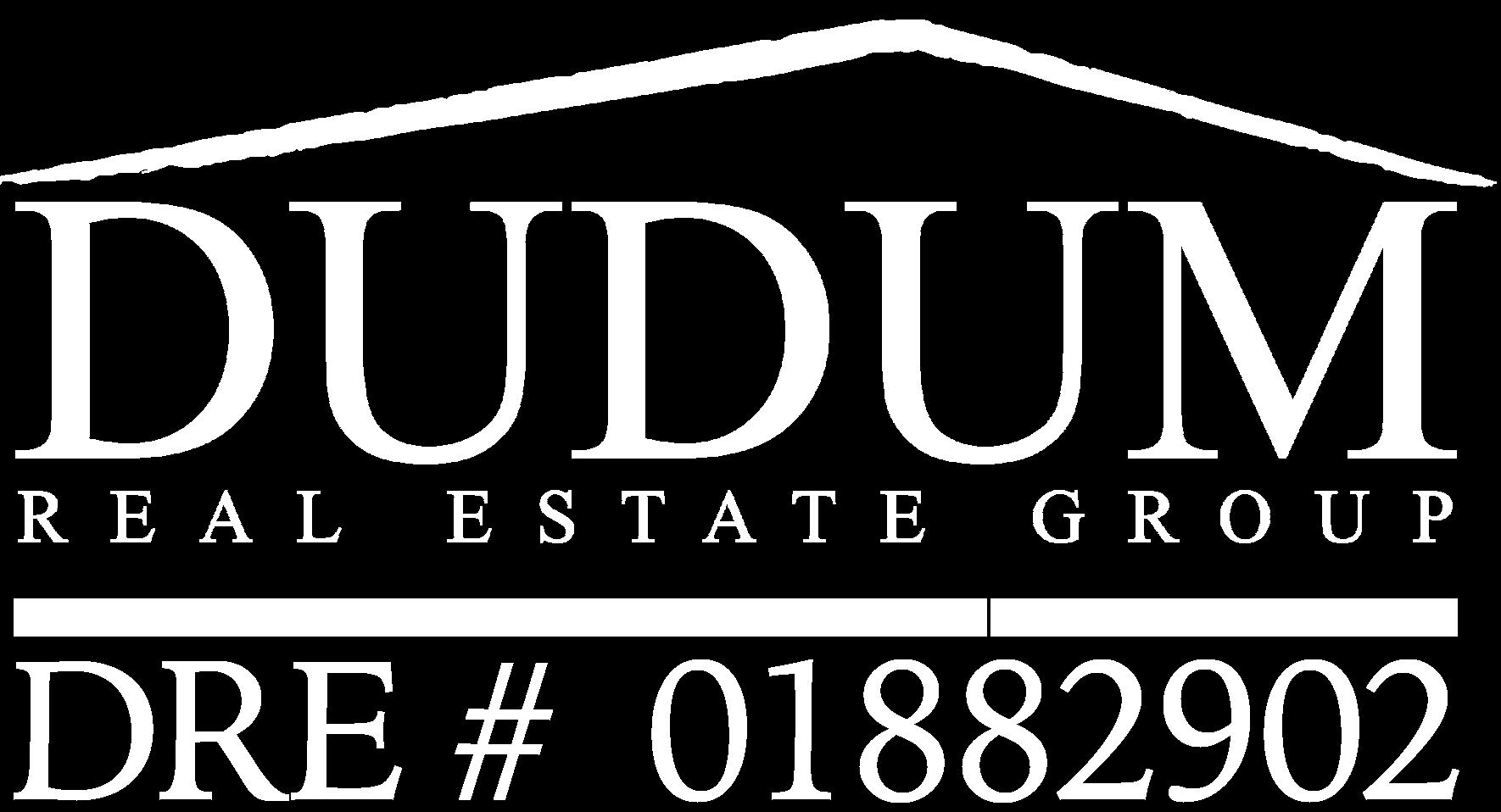 Dudum Real Estate Group