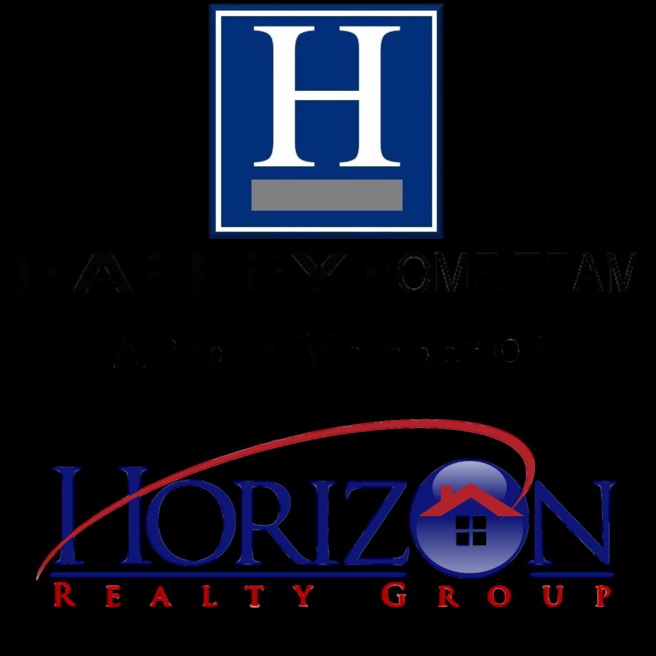Horizon Realty Group, LLC