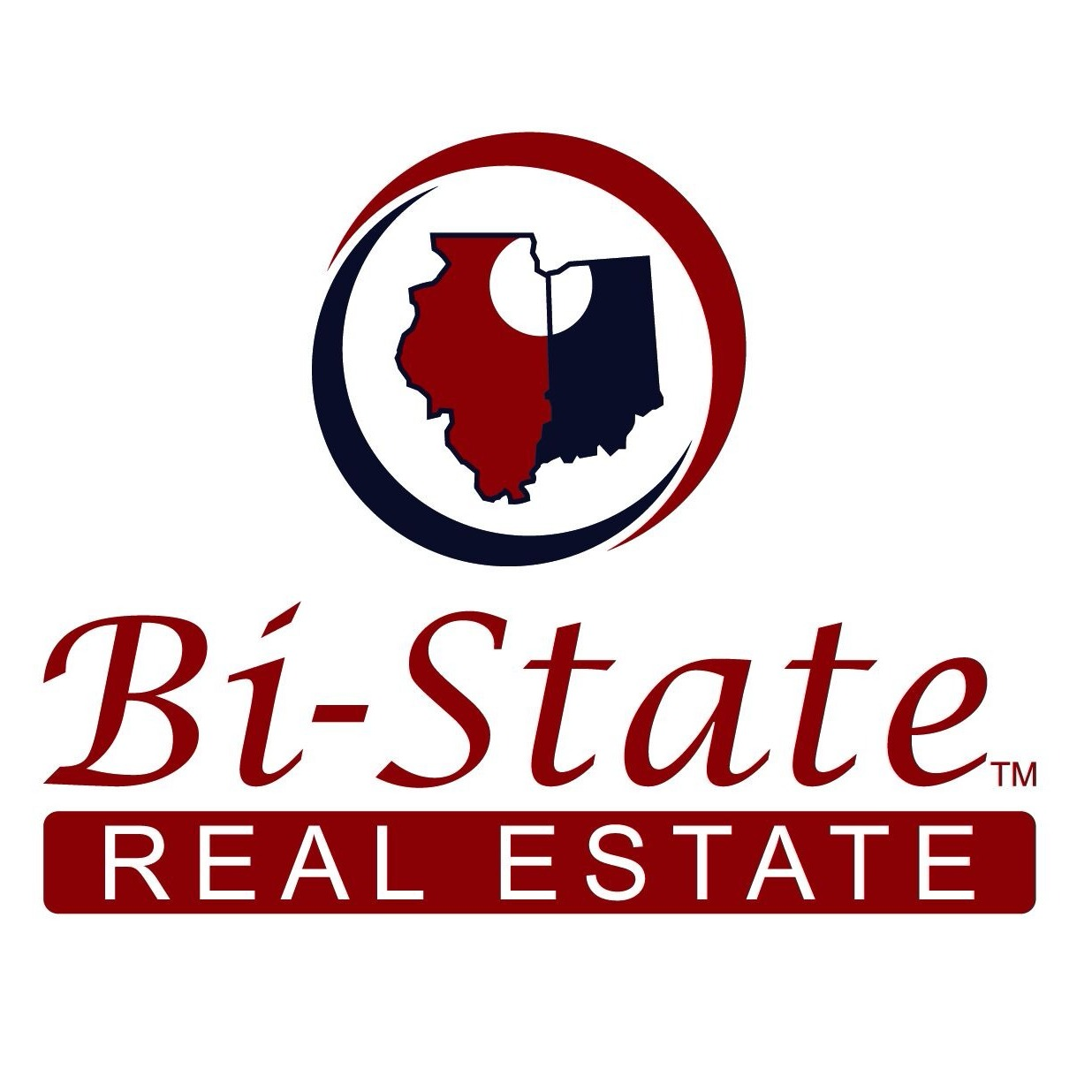 Bi-State       Bi-State Real Estate & Property Management