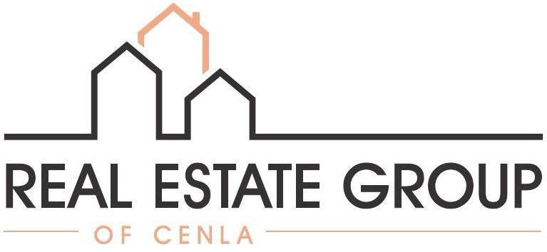 Real Estate Candice Rachal Real Estate Group Of Cenla