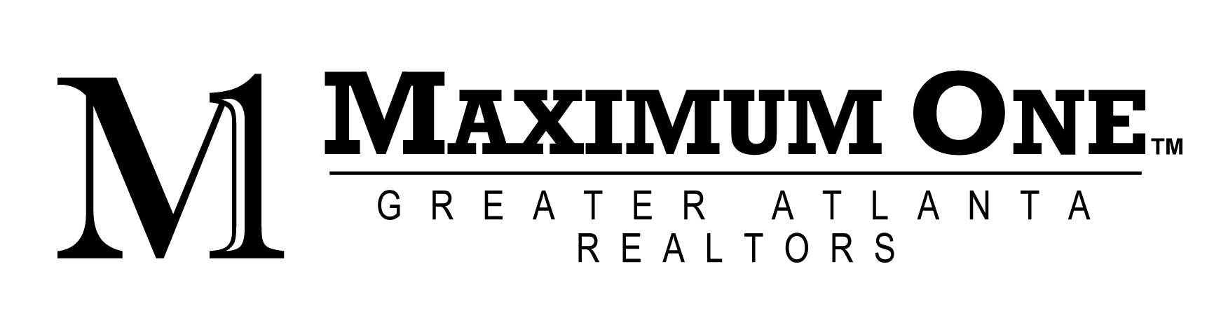 Maximum One Realty of Greater Atlanta