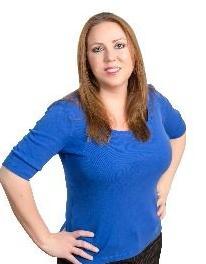 Kathy Jo UhrigRealty Texas