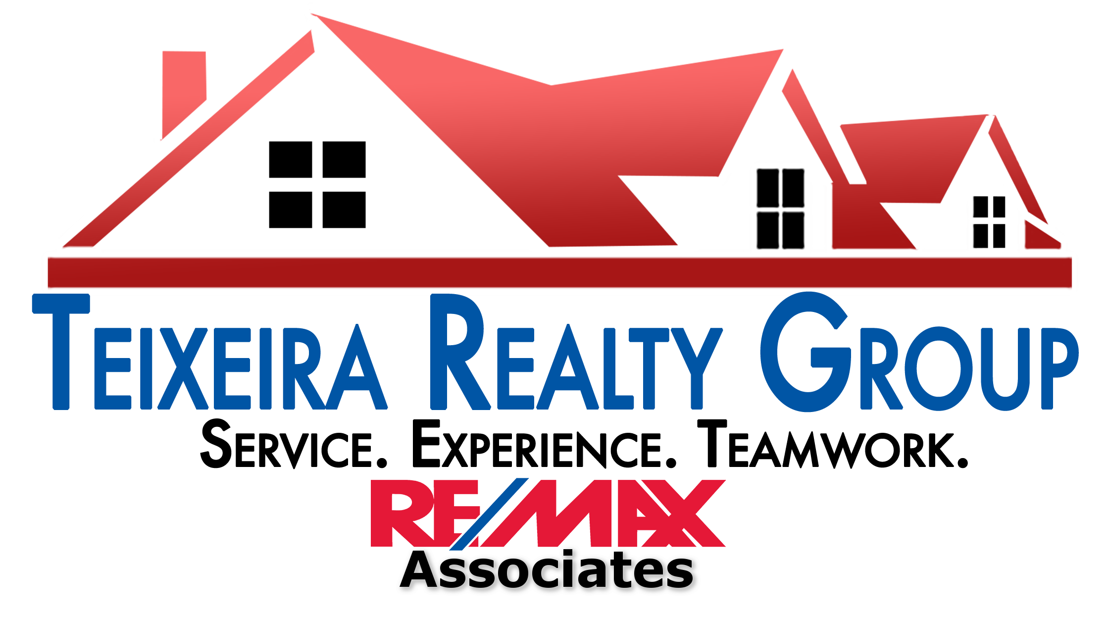 John TeixeiraTeixeira Realty Group