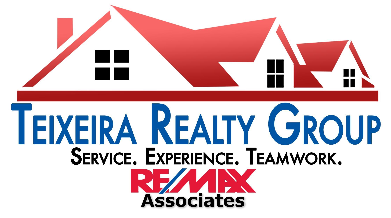 Teixeira Realty Group