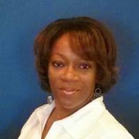 Michelle RosserMaximum One Realtor Partners