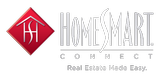 IL: HomeSmart Connect, Broker IN & MI: Chris Buckely, Independent Managing Broker
