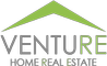Troy ChisomVenture Home Real Estate