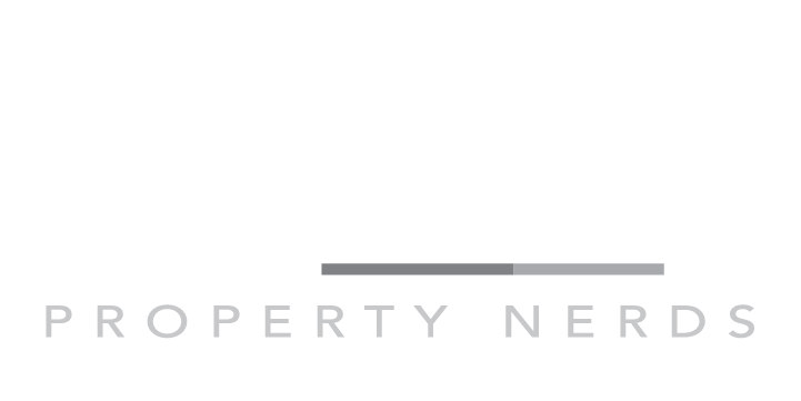 Boyenga Team - Compass Real Estate