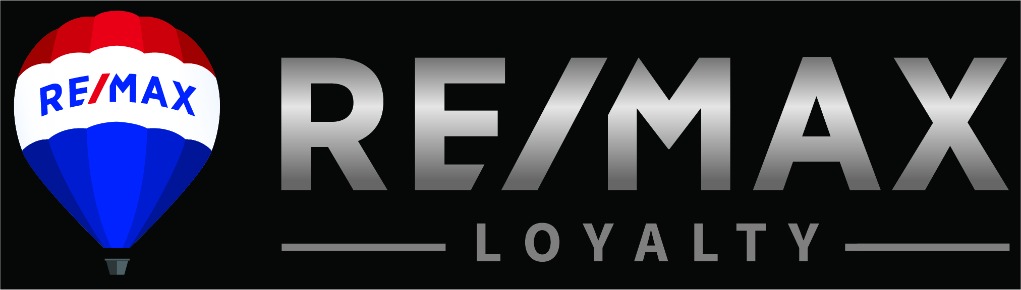 RE/MAX Loyalty