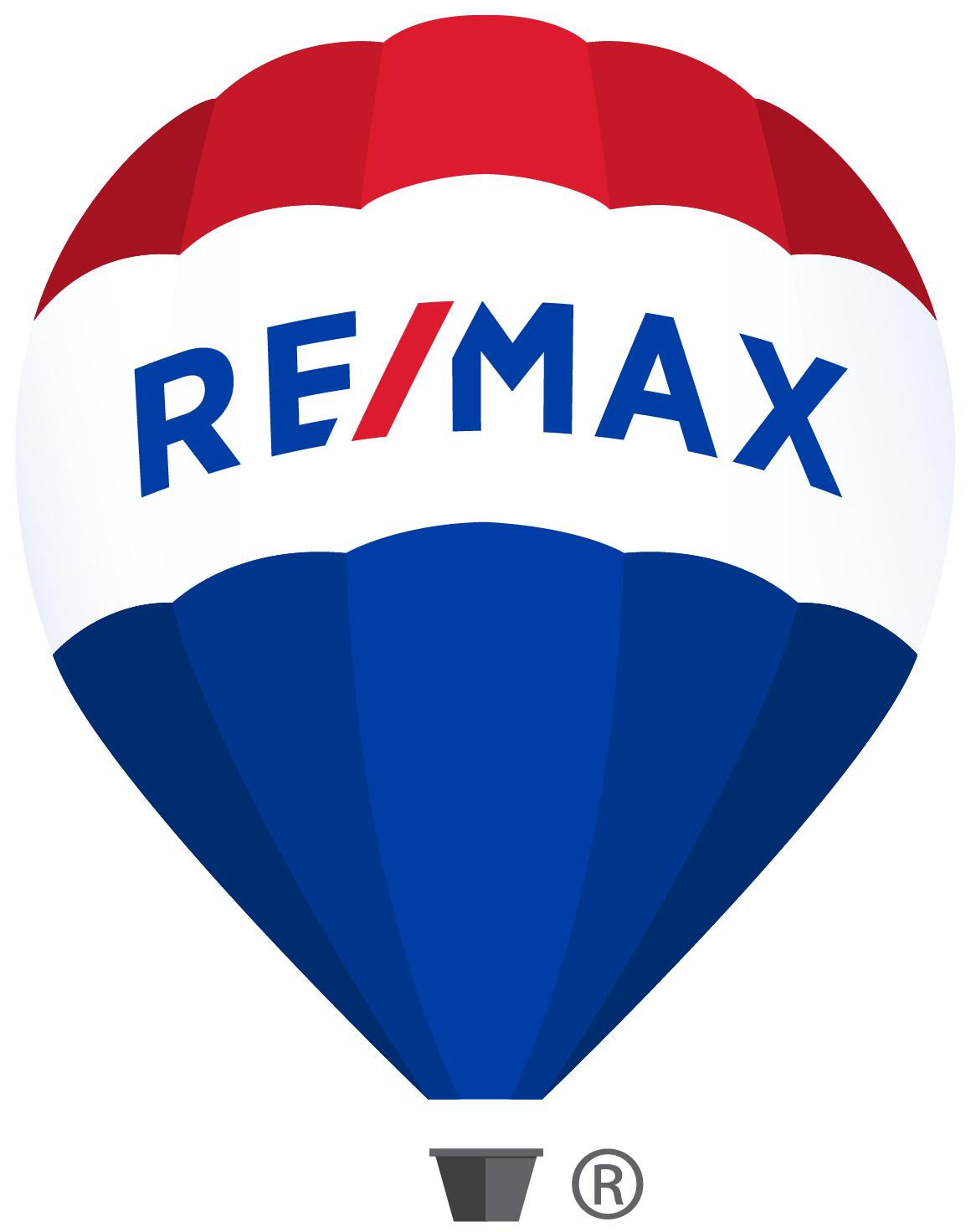 Remax Estate Properties