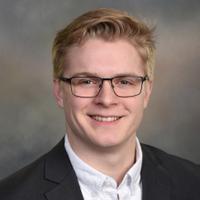 Ben EngelmanFriedrich Iowa Realty