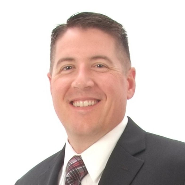 Brad BuntrockProtek Realty, LLC