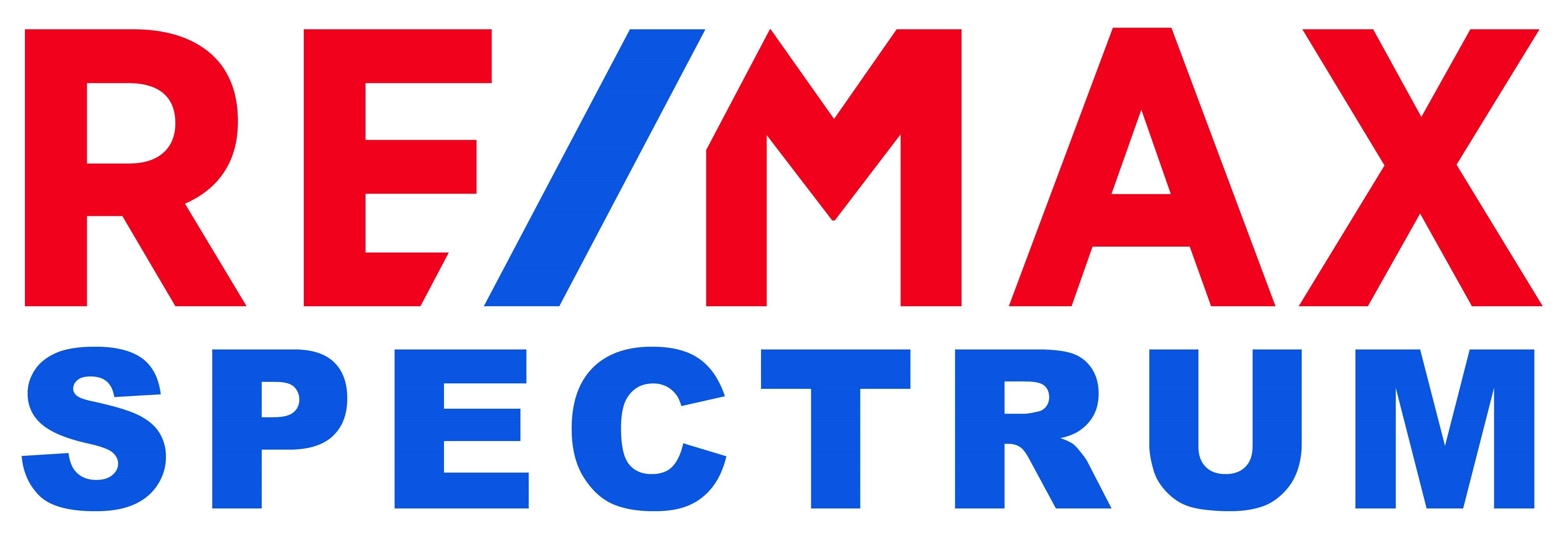 RE/MAX Spectrum