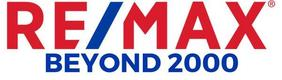RE/MAX Beyond 2000